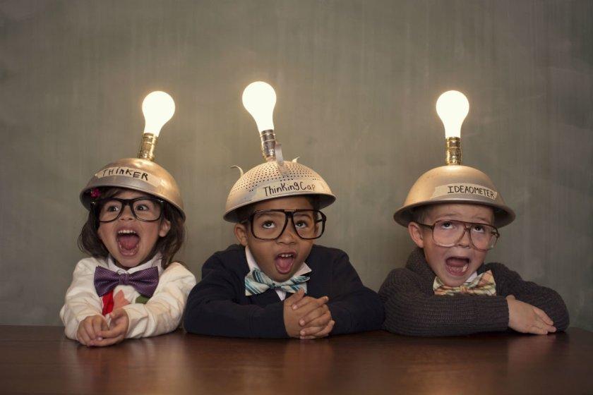 kids_innovation_getty_crop_june_2015_0